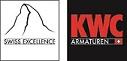 kwc100041l