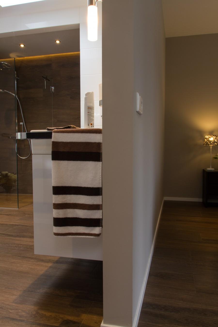 badkamer sanitair helmond  brigee, Meubels Ideeën