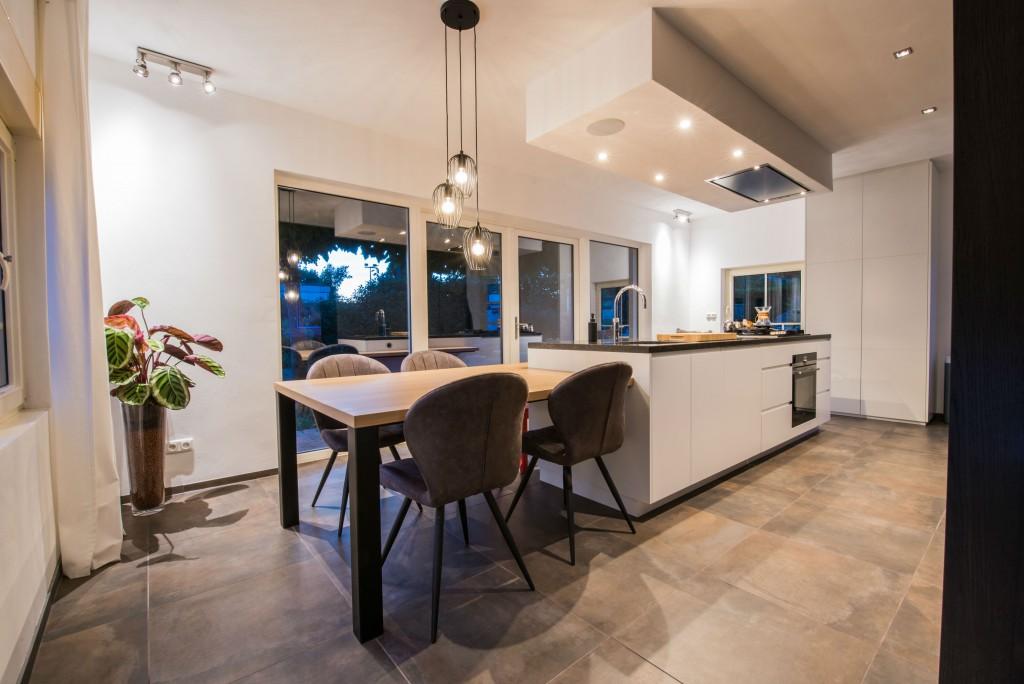 Keuken Eindhoven afb 4